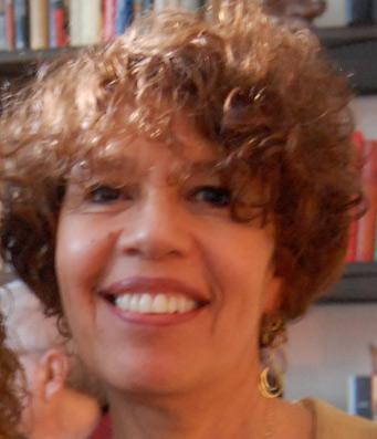 SUSAN SCHNALL